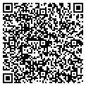 QR code with The Mobile Storage Group contacts