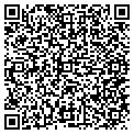 QR code with Pacific Sun Charters contacts