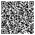 QR code with Chitina Native Corp contacts