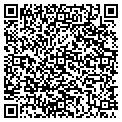 QR code with Unalaska Senior Center Fr Ishmail contacts