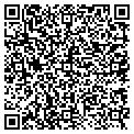 QR code with Centurion Construction Co contacts