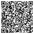 QR code with Waterfall Resort contacts