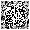 QR code with Charlie's Coin Laundry contacts