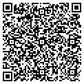 QR code with Alaskan Granite Works contacts