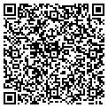 QR code with Ud Defense Contract Audit Agcy contacts