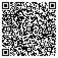 QR code with Rosy's Pharmacy contacts