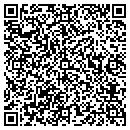 QR code with Ace Hardware Of Belleview contacts