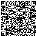 QR code with Johnson Landscape Lighting contacts