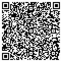 QR code with Affordable Energy Solutions contacts