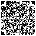 QR code with Paul Hoch Signs contacts