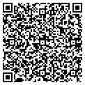 QR code with Supreme Satellite Service contacts