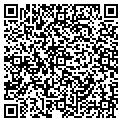 QR code with Kasigluk Housing Authority contacts