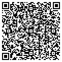 QR code with Anytime Anyhair contacts