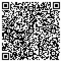 QR code with Share A Pet Central Florida contacts