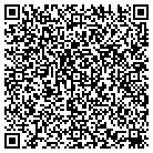QR code with D R Classic Collections contacts