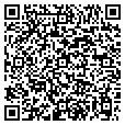 QR code with Jenkins Store contacts
