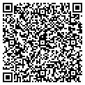 QR code with Extreme Service & Maintenance contacts