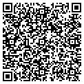 QR code with Murphys Lawn Care contacts