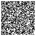 QR code with C W Schneider General Contrs contacts