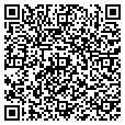 QR code with Birches contacts