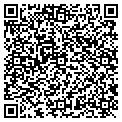 QR code with Particle Sizing Systems contacts