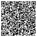 QR code with Krausche Engineering contacts