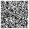 QR code with Delta Charter Cyber School contacts