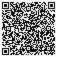 QR code with Pv Nails contacts