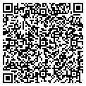 QR code with Sun Coast Elc & Networking contacts