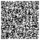 QR code with Trsv Seminole True Value contacts