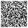 QR code with Able Sharpening contacts