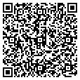 QR code with Lorz Welding contacts