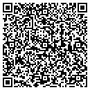 QR code with Cornerstone Mortgage Corp contacts