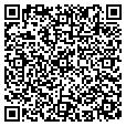 QR code with Shear Shack contacts