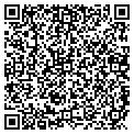 QR code with Joan's Edible Treasures contacts