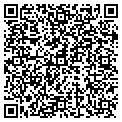 QR code with Chanel Boutique contacts