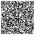 QR code with Anchors Aweigh Club contacts