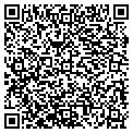 QR code with Park Automotive Of Pinellas contacts