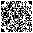 QR code with Marodco contacts