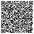 QR code with Advance Publications Inc contacts