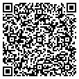 QR code with Polar Graphics contacts