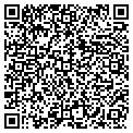 QR code with Filipino Community contacts