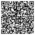QR code with Moose A'La Mode contacts