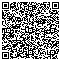 QR code with Clairs Cultivation contacts