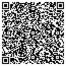 QR code with Pam's International contacts