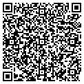QR code with Eagle River Carpet contacts