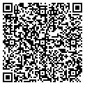 QR code with Camp Fire Woodriver contacts