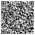 QR code with Thomas Rentals contacts