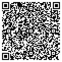 QR code with Original Lots of Lox Deli Inc contacts