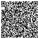 QR code with Crystal Clear Cleaning contacts